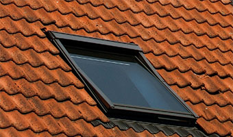 tetosik-ablakok-tetoablakok