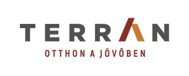 terran-logo
