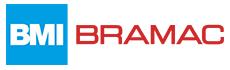 bramac cserép logó
